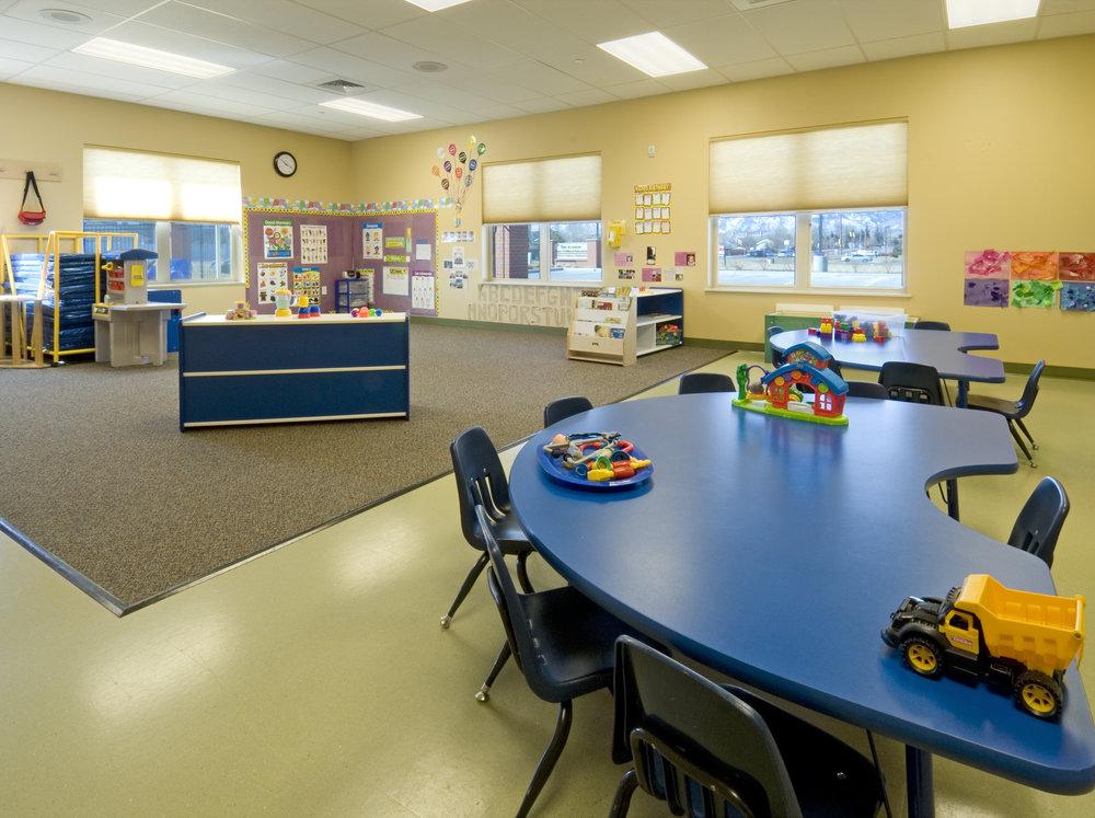 Academy Child Development (4).jpg