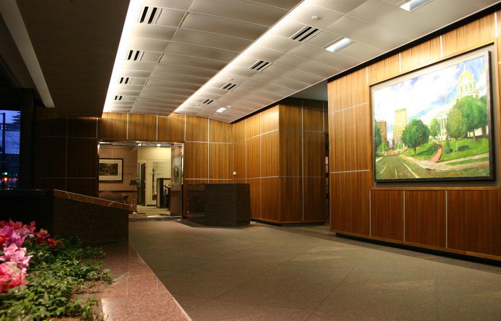 Lincoln Center Lobby (7).jpg