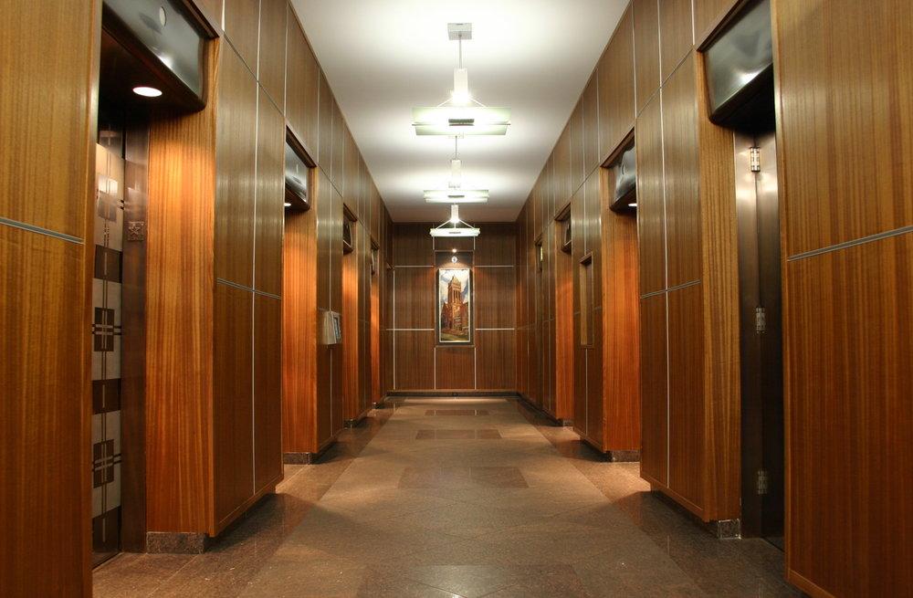 Lincoln Center Lobby (8).jpg