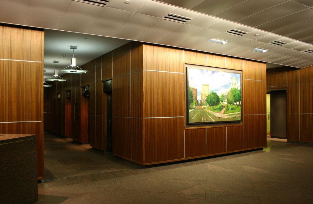 Lincoln Center Lobby (10).jpg