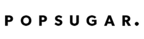 popsugar-vector-logo-small.png