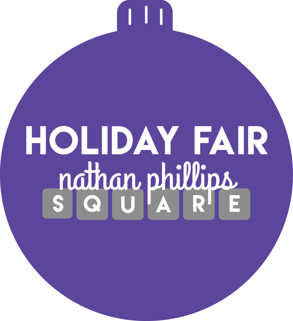 Toronto's ONLYHoliday Fair is back! - decEMBER 1-23, 2018Admission always freE