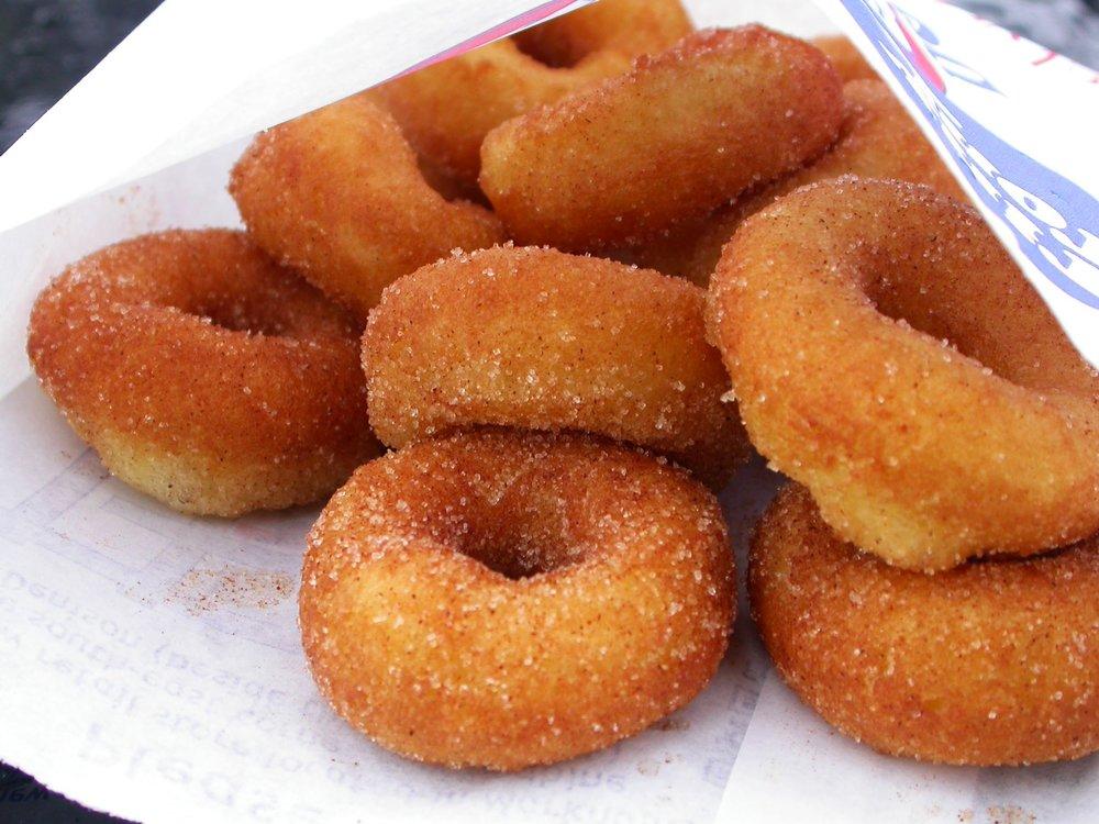 donuts@tinytomdonuts6.jpg