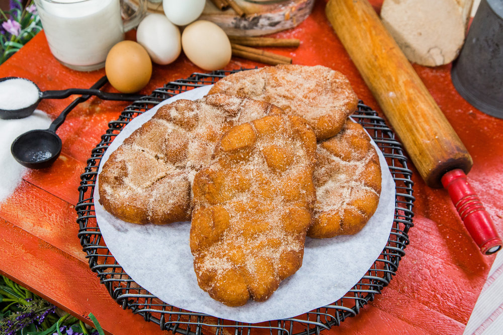 home-family-fried-beaver-tails.jpg