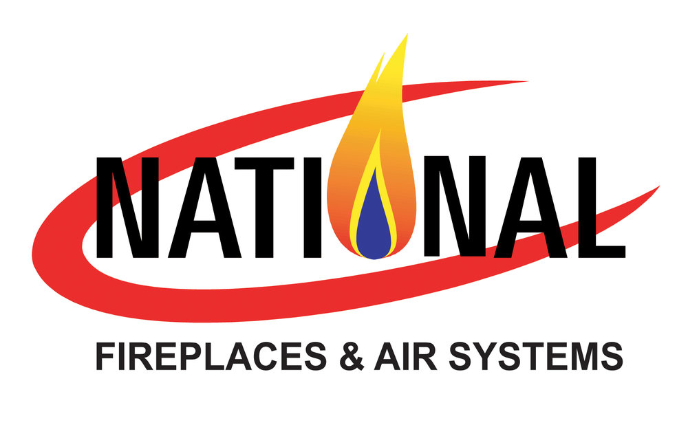 National Fireplaces and Air Systems logo.jpg