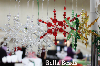BellaBeads_PastedGraphic-1(named).jpg