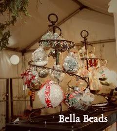 BellaBeads (named).jpg