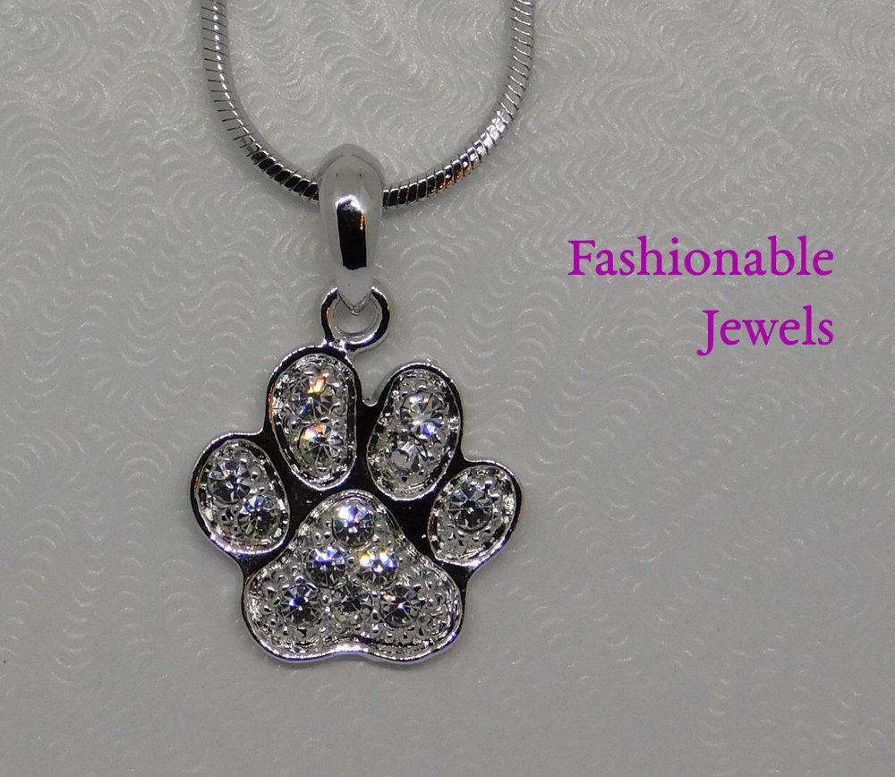 FashionableJewels_Image-8.jpg