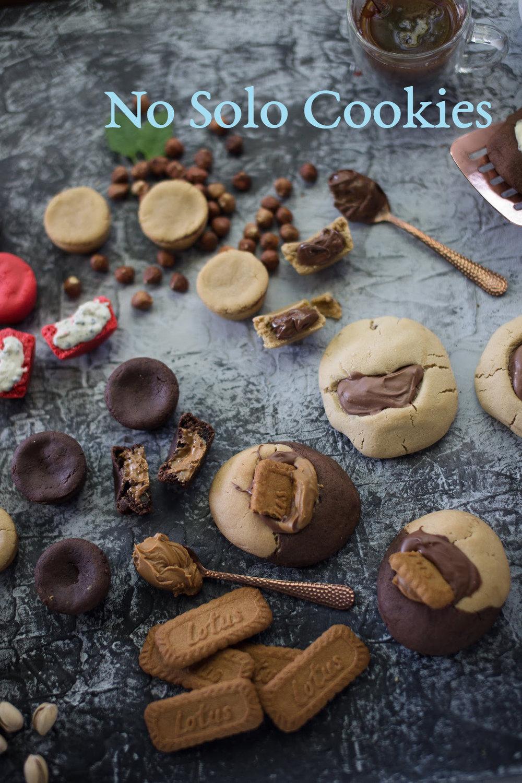NoSoloCookies_NS - Cookie Mix.jpg