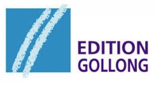 Logo Gollong.png