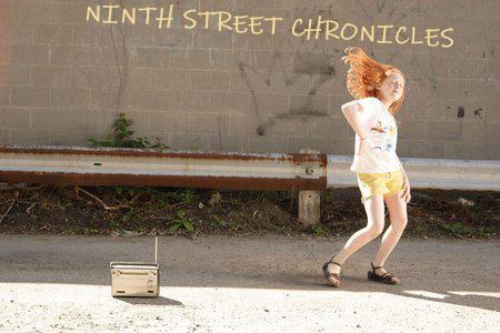ninth street title.png
