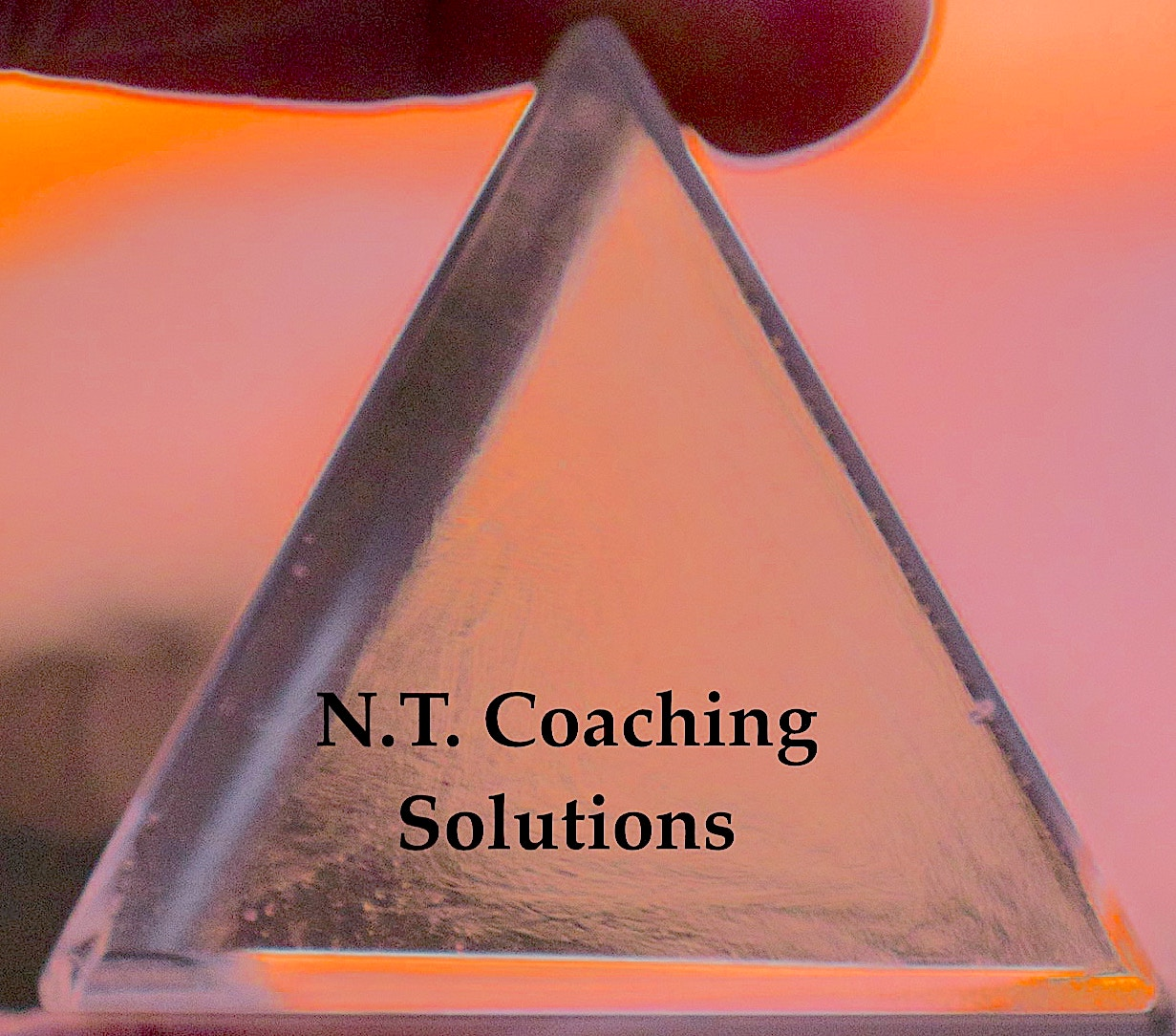 NT Coaching Solutions