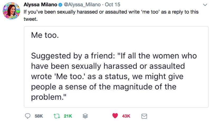 AlyssaMilano.png