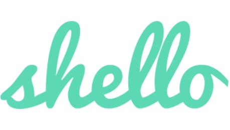 Shello - a place for women to find and share knowledge, recommendations and experiences
