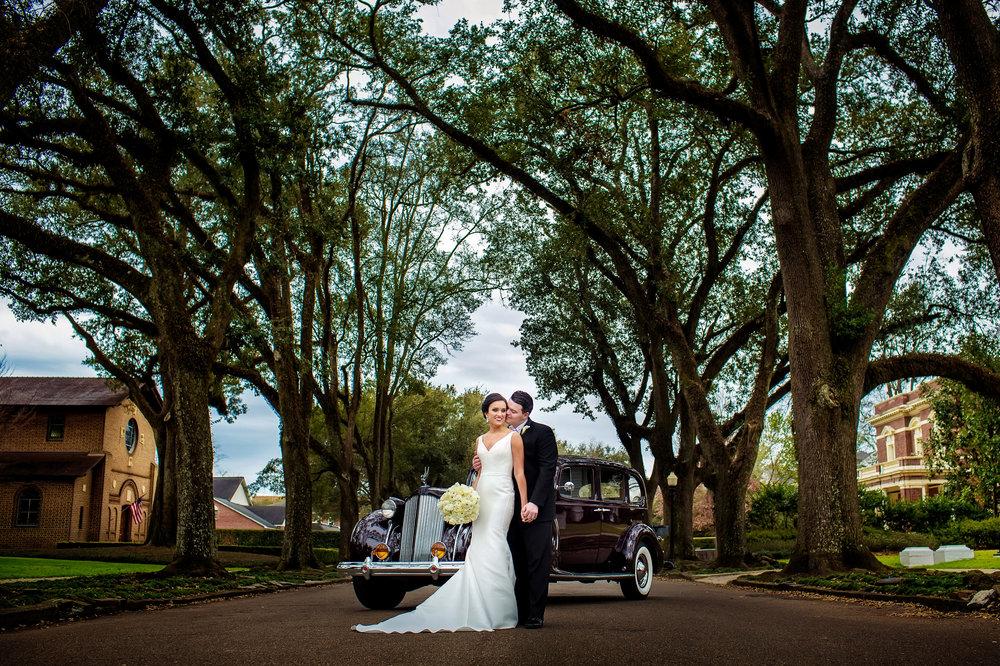 -wedding634.jpg