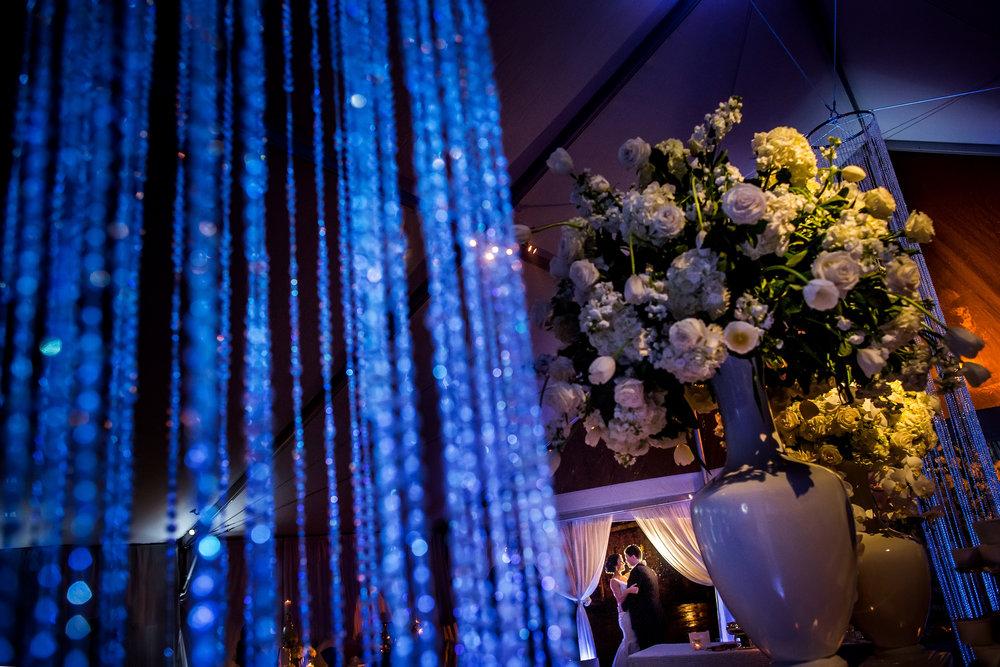 -wedding1392.jpg