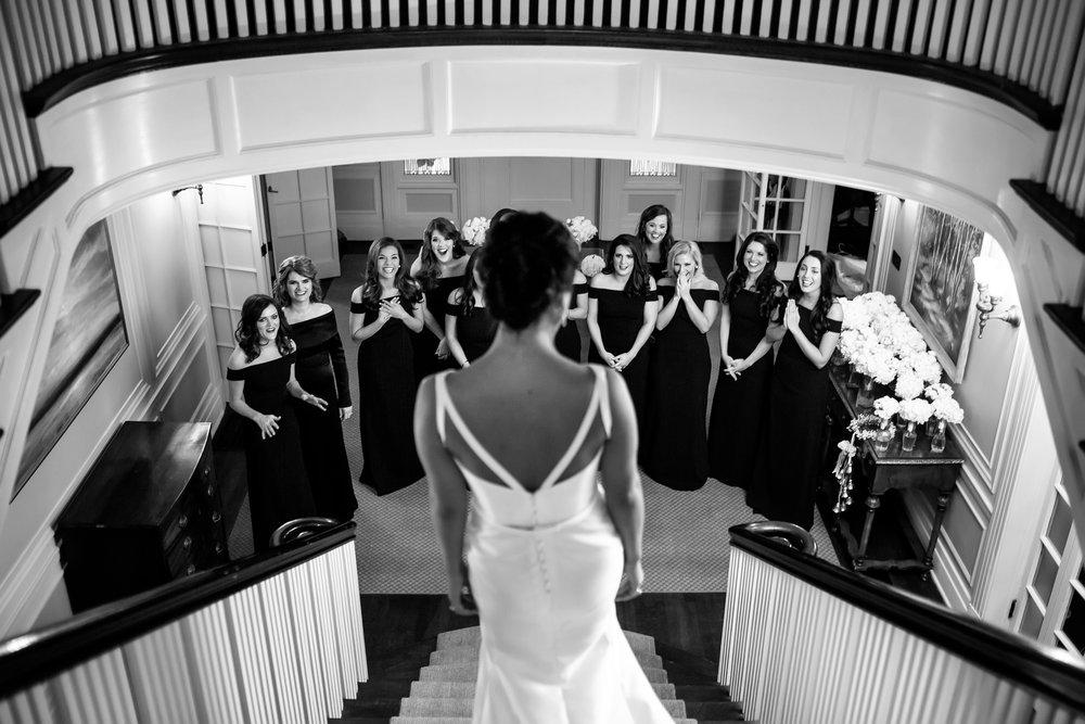 wedding418bw.jpg