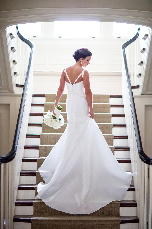 wedding665.jpg