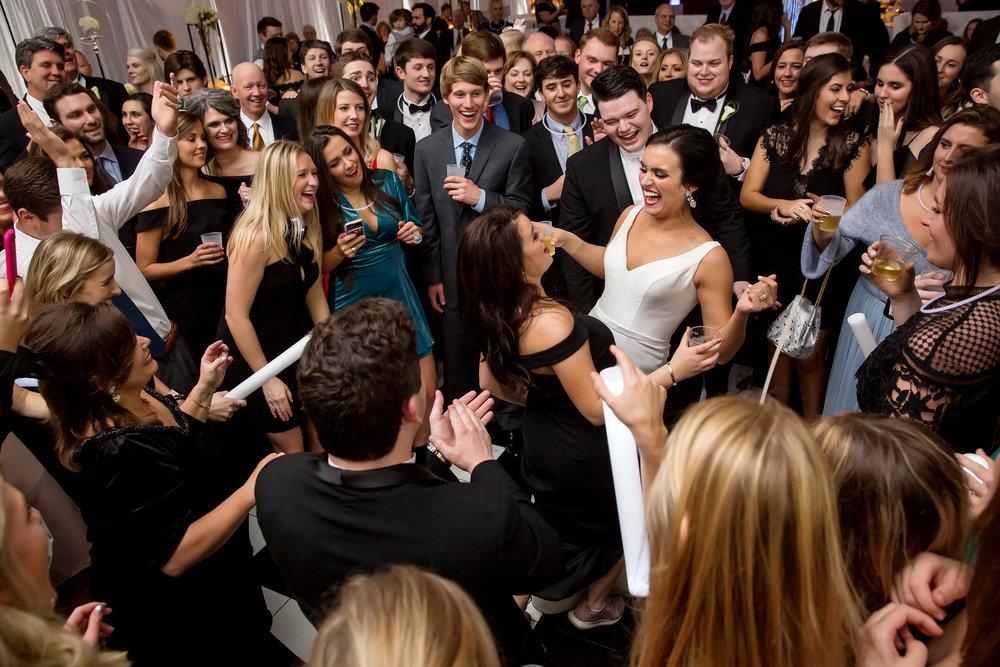 wedding1282.jpg