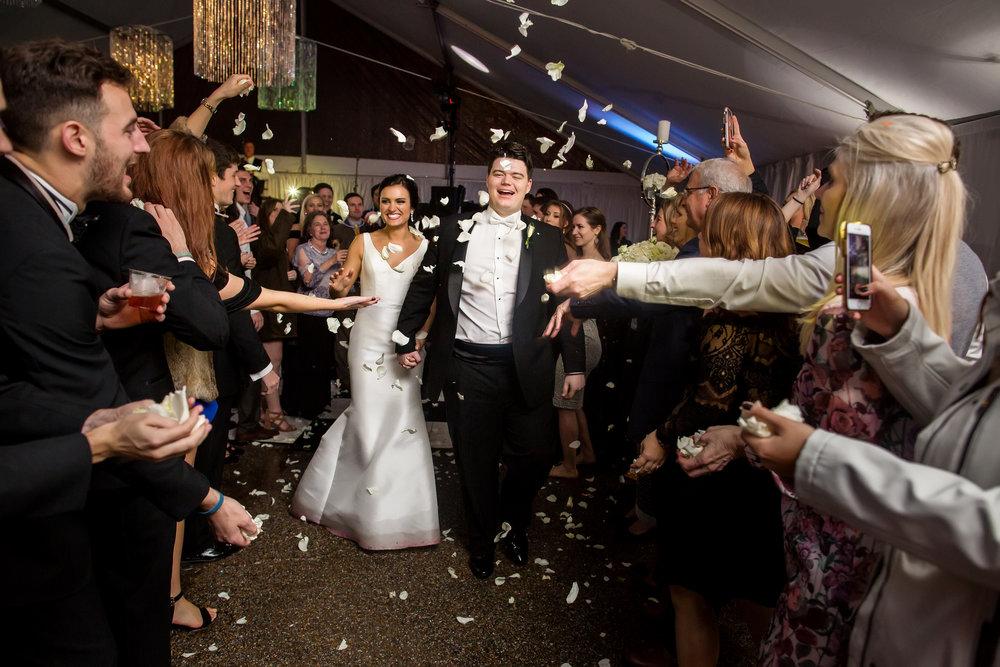 wedding1415.jpg