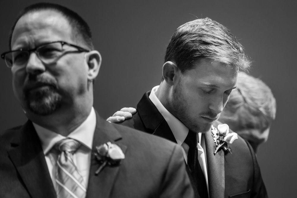 wedding437.jpg