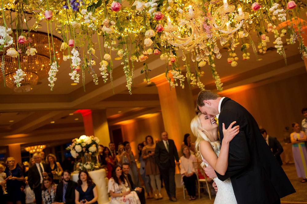 wedding652.jpg