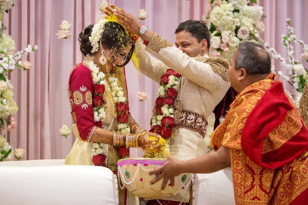 wedding486.jpg