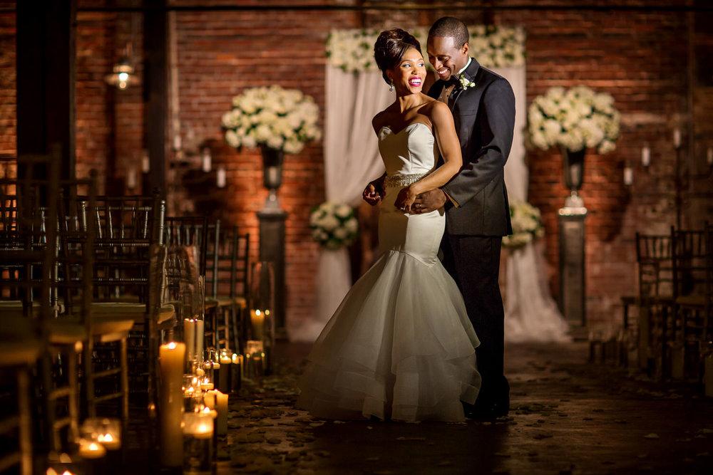 _wedding514.jpg