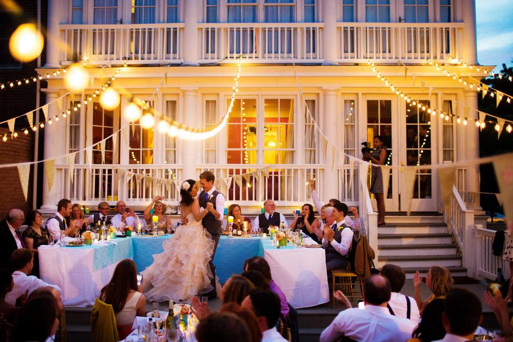 _wedding534.jpg