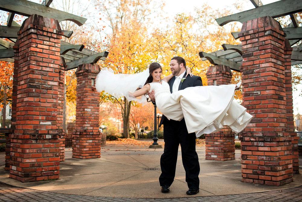 -wedding116.jpg