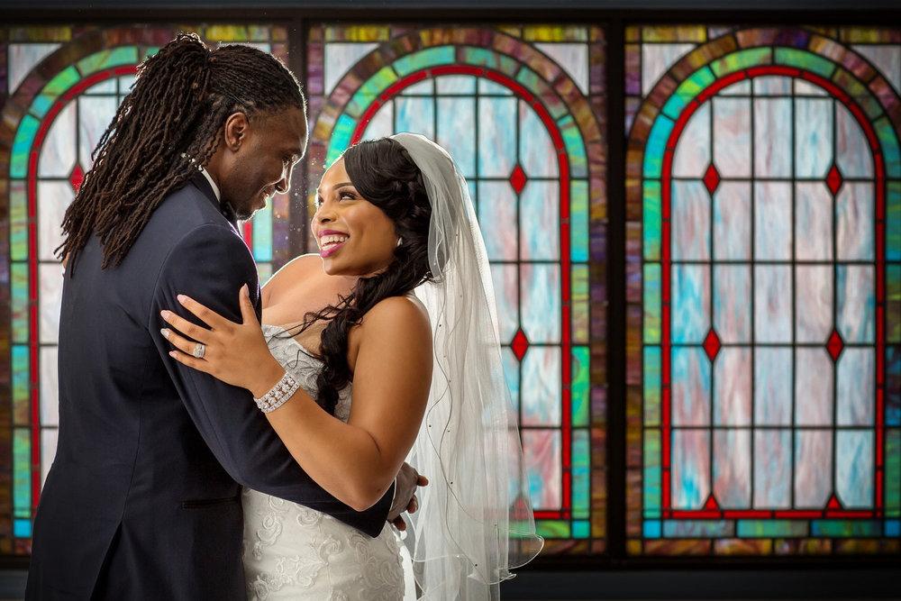 -wedding347.jpg
