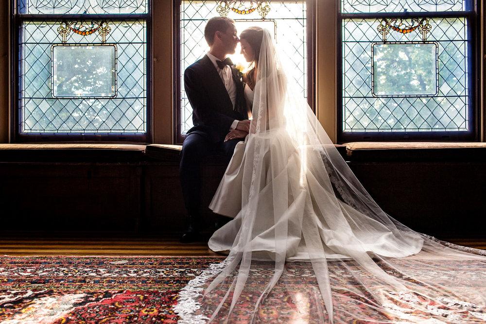 -wedding495.jpg