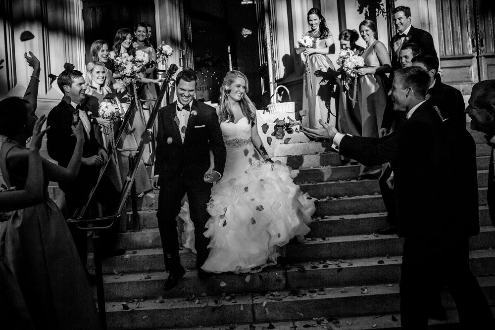 wedding448.jpg