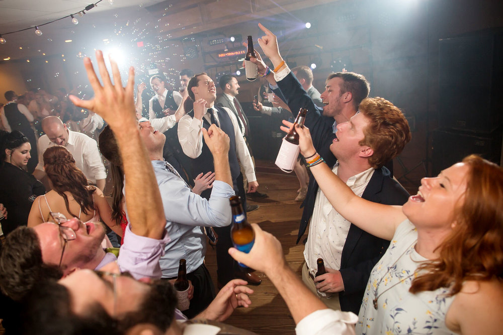 wedding670.jpg
