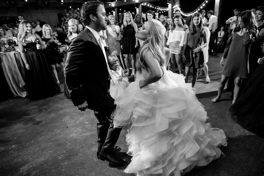 wedding770.jpg