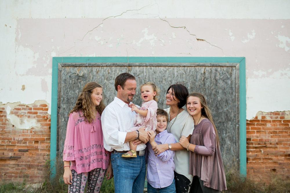 family116.jpg