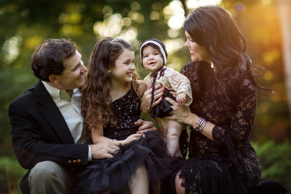 -family051.JPG