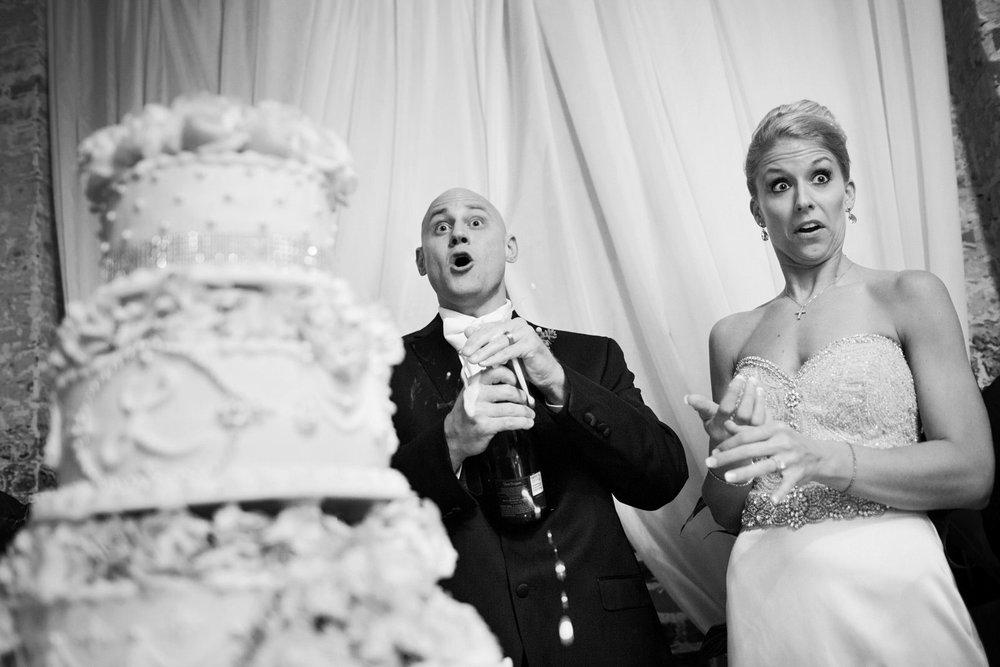 _wedding413.jpg