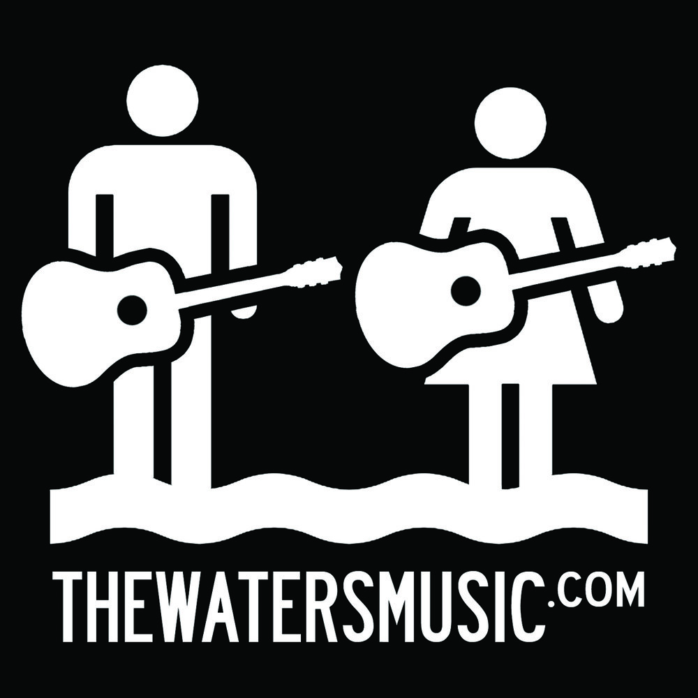 thewatersmusicsticker.jpg