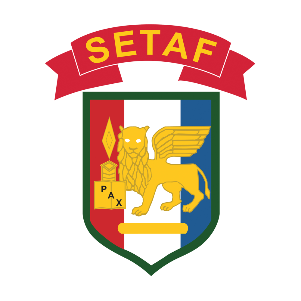 US Army Africa