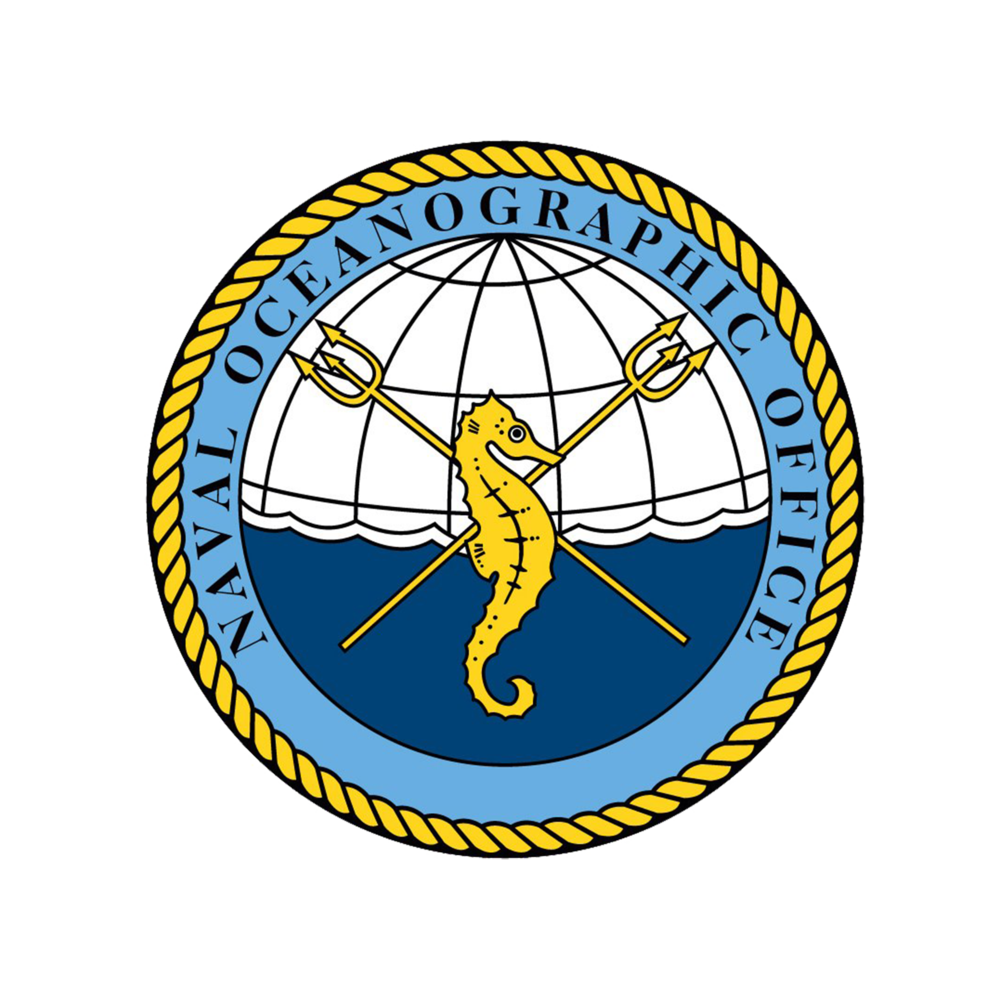 Naval Oceanographic Office