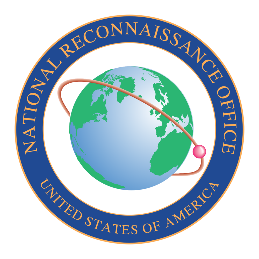 National Reconnaissance Office