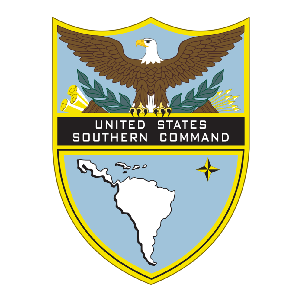 United States Southern Command