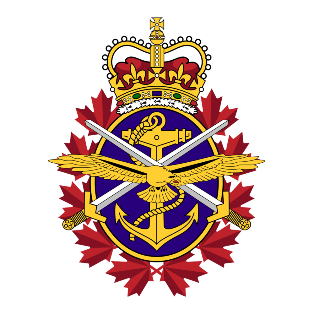Canadian Joint Command