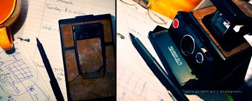 homeworkSx70Restore-e1354390635235.jpg