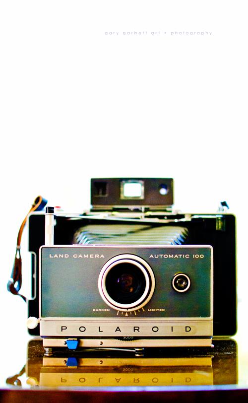 polaroid100_500