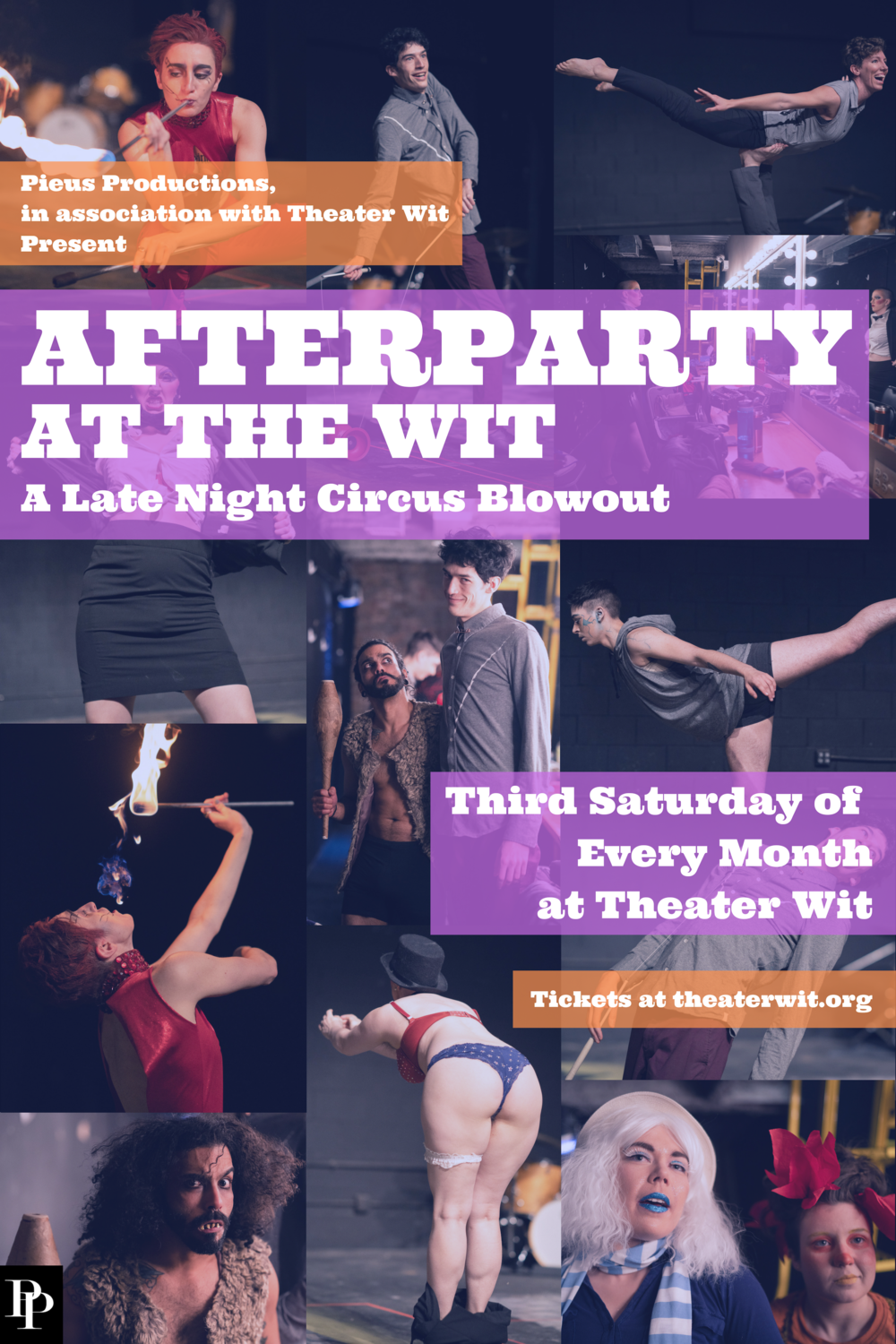 AFTERPARTY GENERAL POSTER 2x3.png
