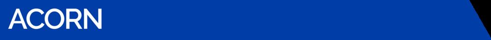 Acorn- Semibold.png