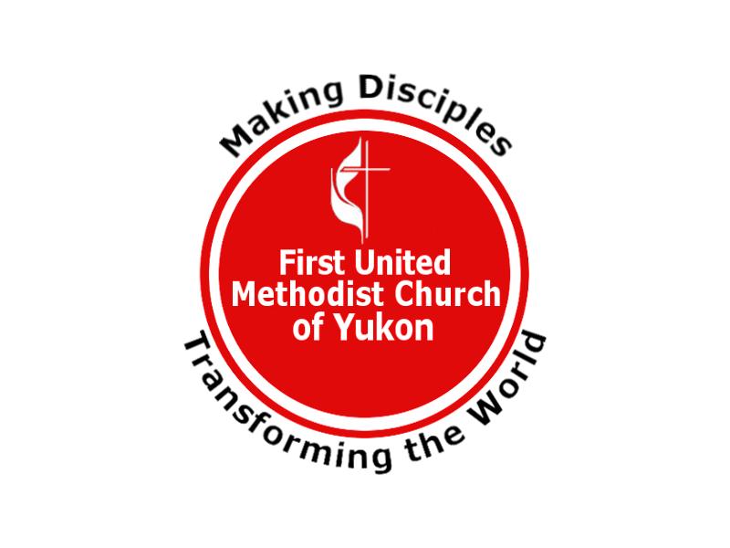 Methodist Church Yukon Ok Christmas Service 2020 FUMC Yukon
