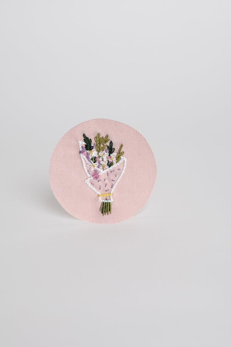 patch bouquet .jpg